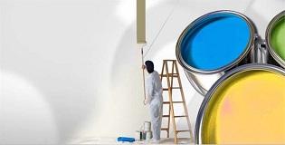 تينر فوري - از توليدات تينر كوير مي باشد كه براي رقيق كردن رنگها بكار مي رود