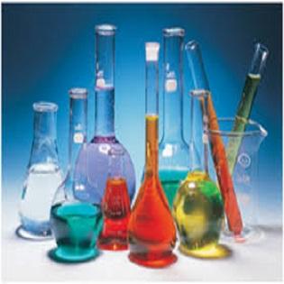 حلالها به مایعاتی گفته میشود که توانایی حل مایعات دیگر،گازهها و جامدات را دارند،بدون اینکه تغییر شیمیایی بوجود اورند